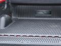 T83-Bedliner-690px